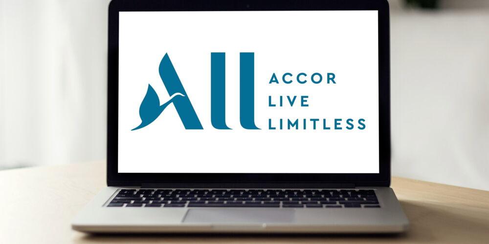 accor_screen2.jpg