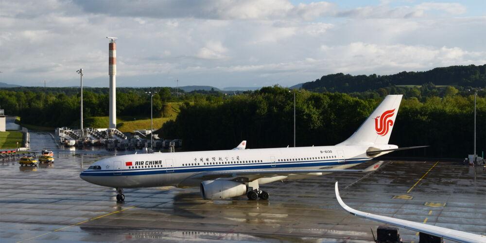 airchina2.jpg