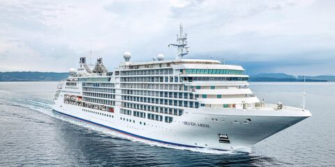 cruise1_00.jpg