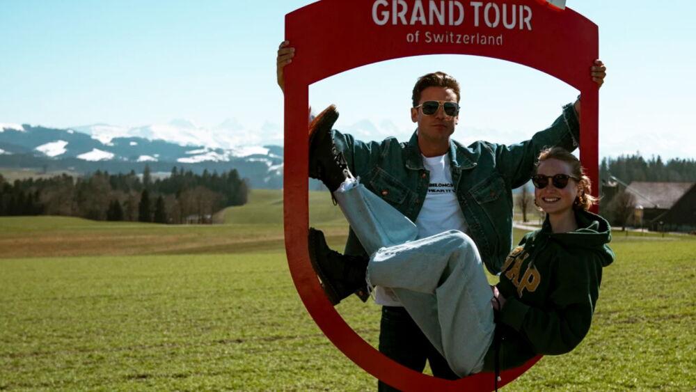 grand_tour_baker2.jpg