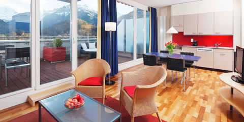 hapimag_resort_interlaken2.jpg