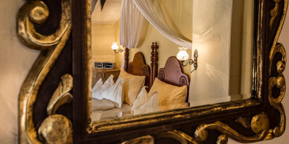 hotels_hauptbild_Hotel_villa_Carona.jpg
