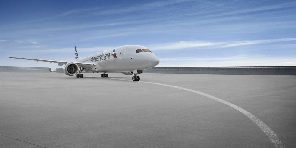Aircraft-Exterior-AA-787-Aircraft-exterior.jpg