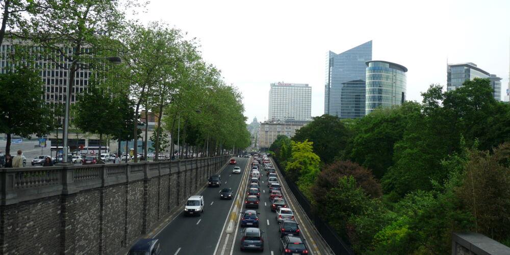 Brüssel_Traffic.jpg