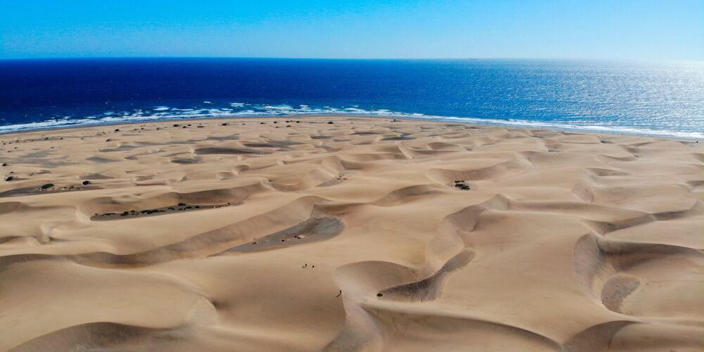 Canarias_360-b.jpg