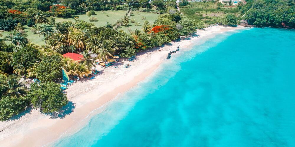 Grenada_Karibik.jpg