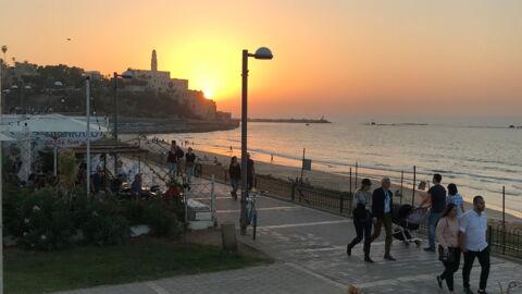 Israel Auftakt.jpg