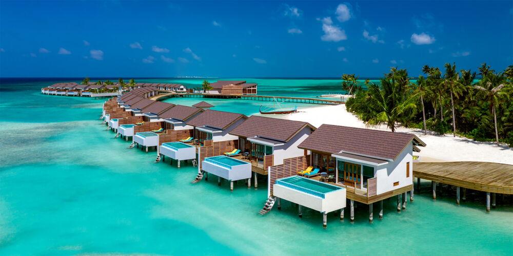Karifushi_Malediven.jpg