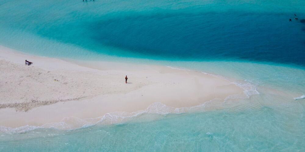 Maldives_karl-muscat.jpg