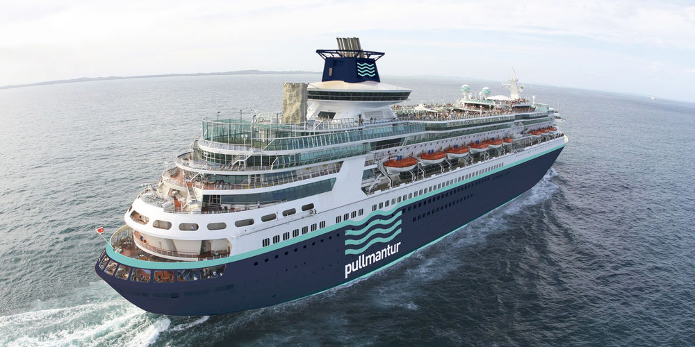 Pullmantur_Barrierefrei.jpg