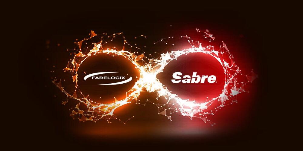 Sabre_Farelogix2.jpg