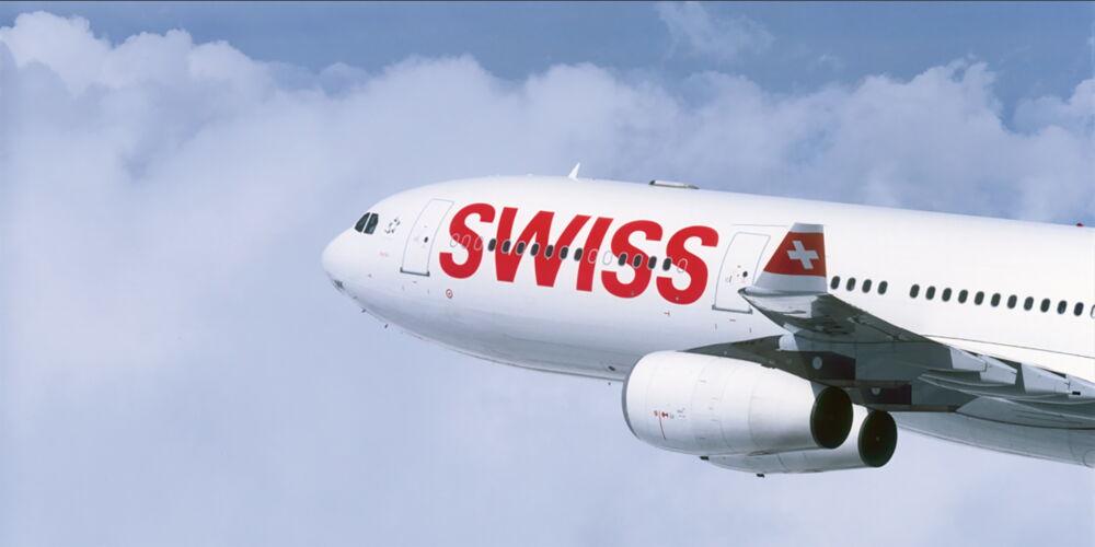 Swiss_Flieger.jpg