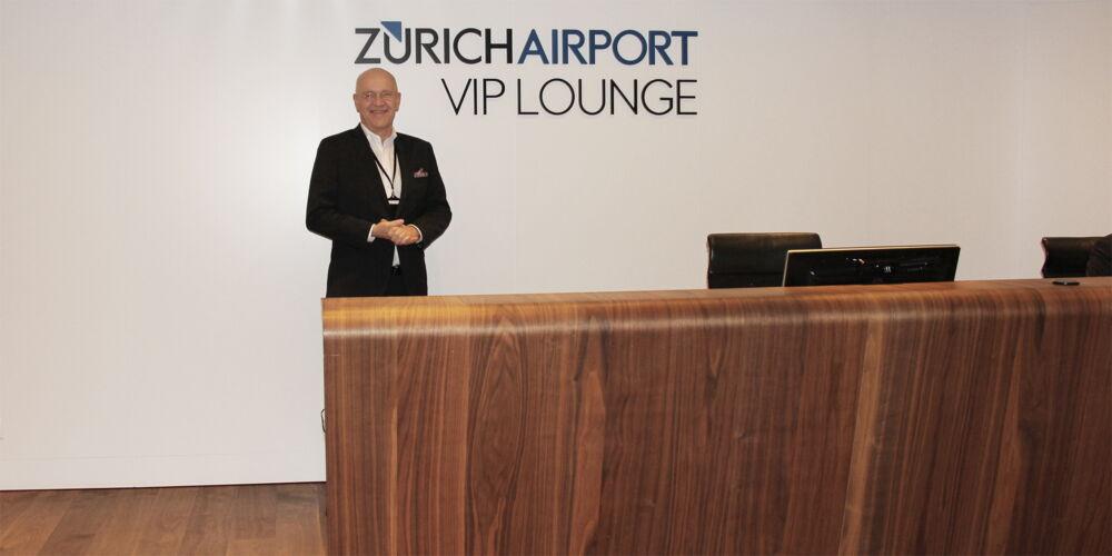 Urs_Herzig_VIPFlughafen.jpg