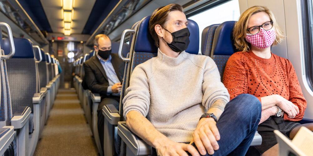 Zugreisen_Italien.jpg