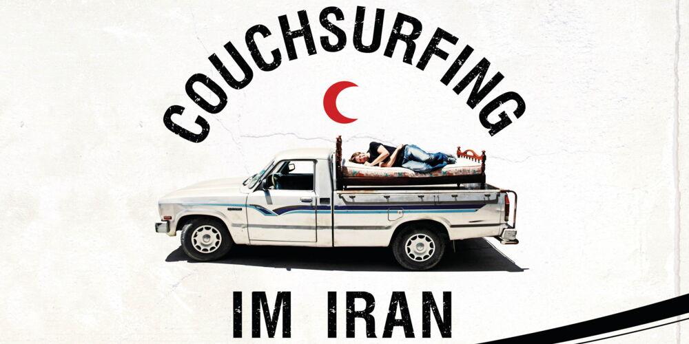 couchsurfingiran2.jpg