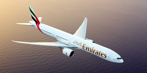 emiratesboeing777_300.jpg