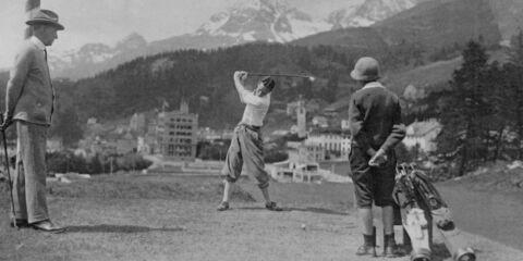 golf_St.Moritz1.jpg