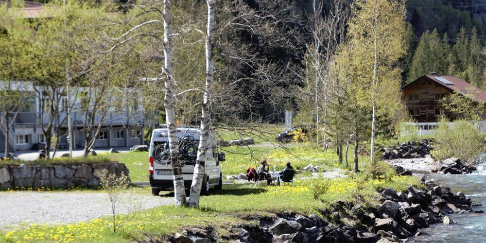 kandersteg_campen.jpg