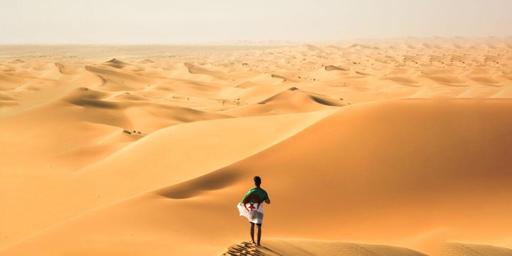 landscape-photography-of-desert-2092453.jpg