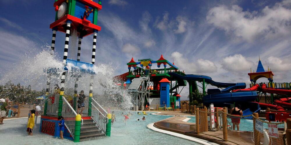 legoland-water-park-01.jpg