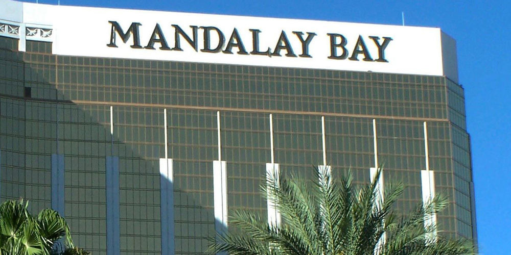 mandalay_bay2.jpg