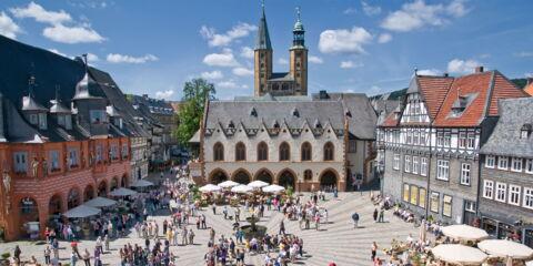 1_Goslar.jpg