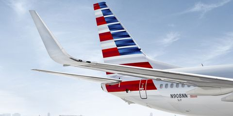 Aircraft-Exterior-AA-737-Livery-Right-Tail.jpg