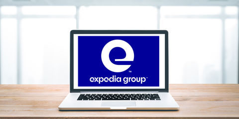 Expedia_Group.jpg