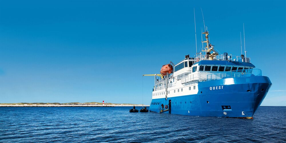 Expedition_Cruises.jpg