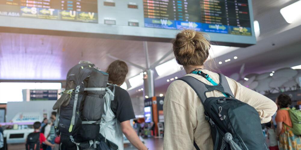 Flughafen_gestrandet.jpg