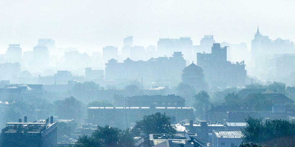 Fotolia_China_Smog.jpg