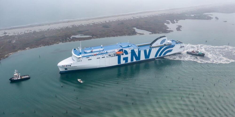 GNV_Ferries_10.jpg