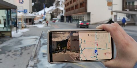 Google-Maps-Split-Screen0.jpg