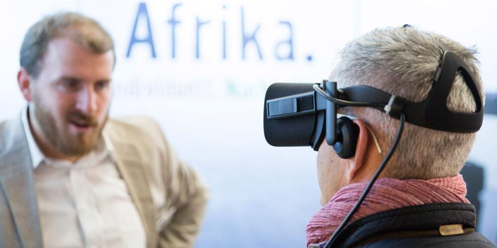 Grenzenlos_Afrika.jpg