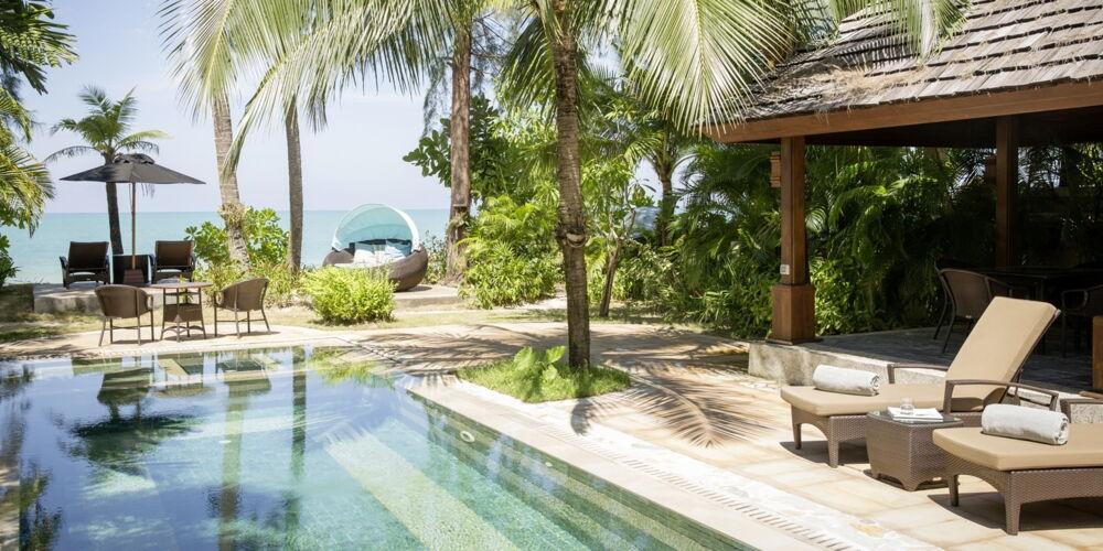 Hotel_Robinson_Club_Khao_Lak.jpg