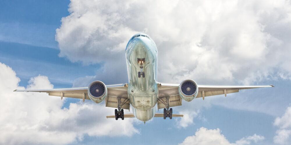 IATA_ethan-mcarthur.jpg