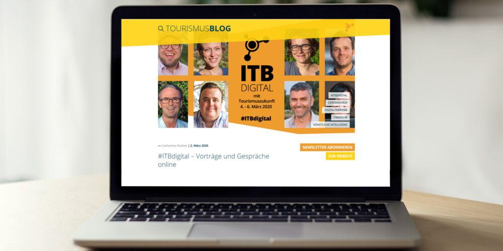 ITB_Digital.jpg
