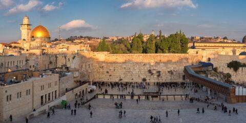 Israel_Jerusalem_Fotolia.jpg