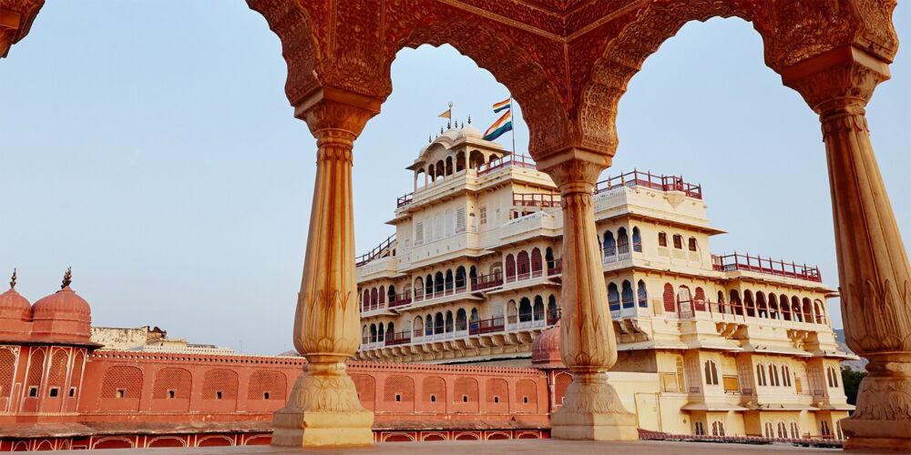 Jaipur_Palast.jpg