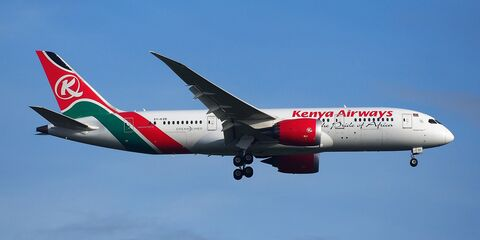 Kenya Airways.jpg