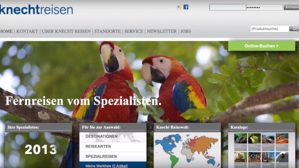 KnechtReisen_Homepage.jpg