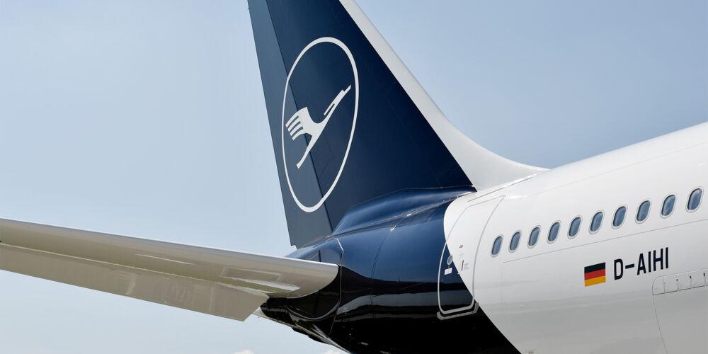 LH_A340b.jpg