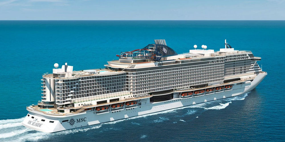 MSC Seaside.jpg