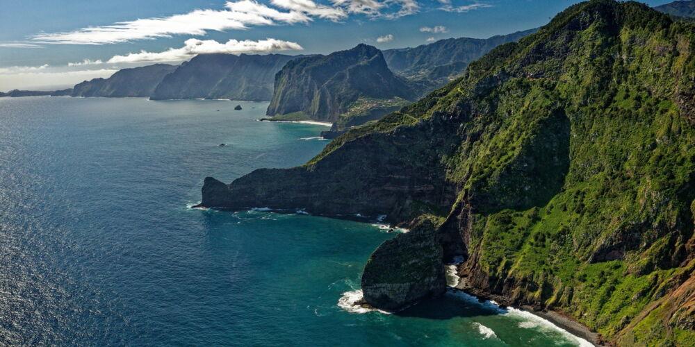 Madeira_colin-watts.jpg