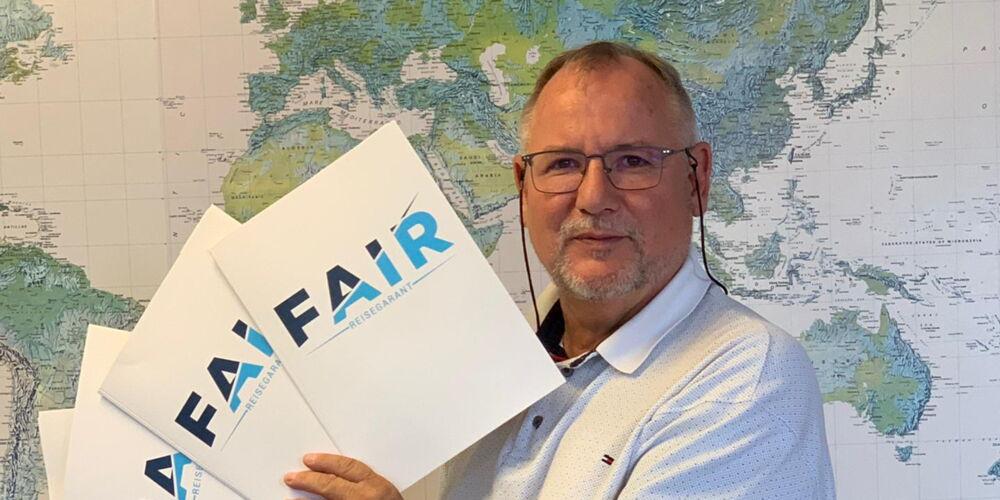 Marcel Gsell - Präsident - FAIR REISEGARANT.jpg