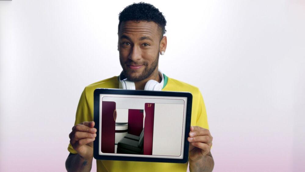 Neymar_QATAR.jpg