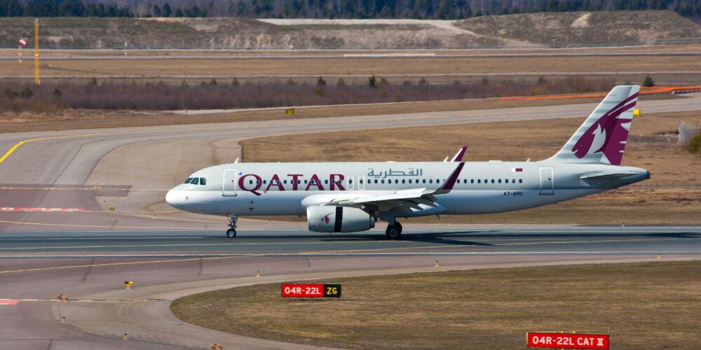 Qatar-Hakkinen.jpg
