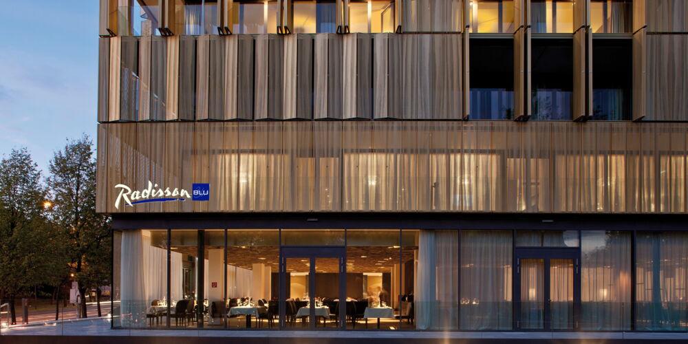 Radisson Blu Park Royal Palace Hotel, Vienna_1_copyright Austria Trend Hotels.jpg