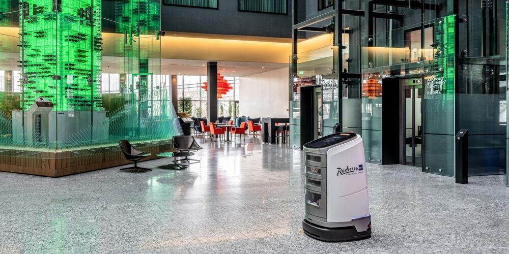 Radisson_Blu_Hotel_Zurich_Airport_JEEVES.jpg