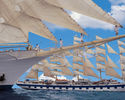 Starclippers.jpg